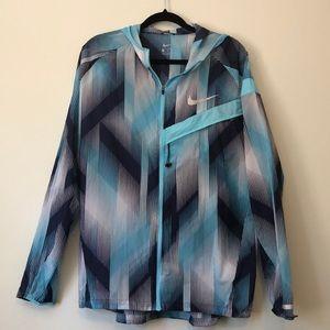 Nike - Thin jacket